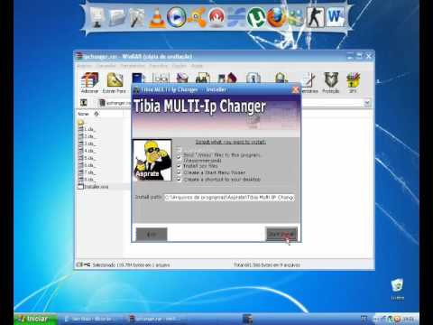 descargar tibia multi ip changer 8.6
