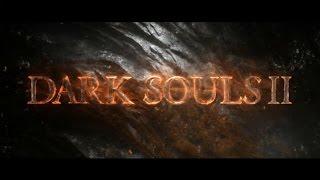 Скачать DarkSoulsII Старый Драконоборец
