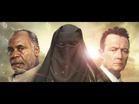 Five Minarets in New York (2010) with Danny Glover, Gina Gershon, Haluk Bilginer Movie