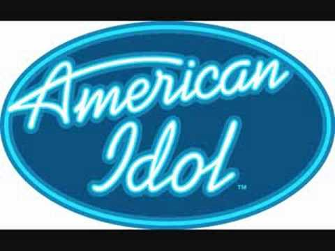 Full Original American Idol Theme - The Idolatry Pop Orchestra (Extended Trance Mix)