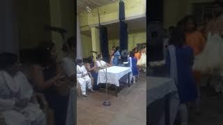 Jalpaiguri Bihar Nalla Aastha welfare society
