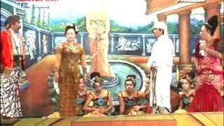 JOKO TINGKIR NGRATU, Part 11, Kethoprak Kembang Joyo Live in Kudus, By Video Shoting AL AZZAM