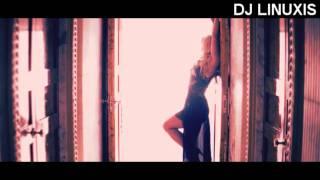 LMFAO & Britney Spears - Criminal In The Shower (DJ Linuxis Mash Up)