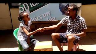 Dr Kingori - Can't ignore the millenials   Stephen Kariuki