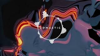 The Chainsmokers - Everybody Hates Me (Domastic Remix)