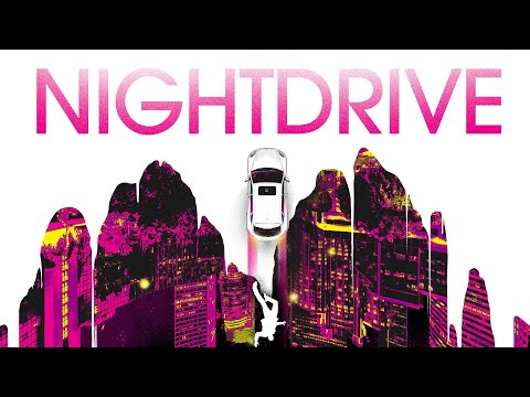 Night Drive trailer