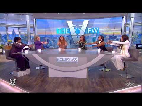 Brandy, Eve, Naturi Naughton, Nadine Velazquez Dish on New Show