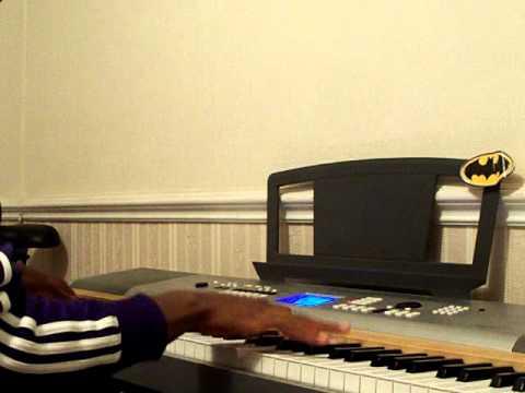 Drake - Take Care / Lord Knows Piano Cover