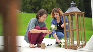 ОФОРМЛЕНИЕ СВАДЬБЫ | Как красиво оформить летнюю свадьбу. Карина о своем салоне декора и помощниках