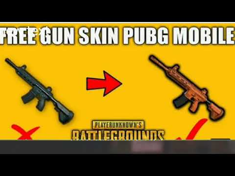 Download - how to use pubg premium crate coupon video, il ytb lv