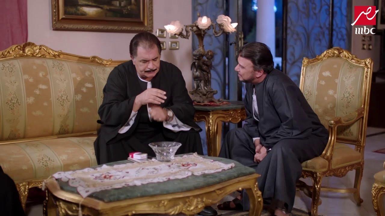 سلسال الدم -  حمدان يهدد بقتل يحي ونصرة.. شاهد رد فعل هارون؟