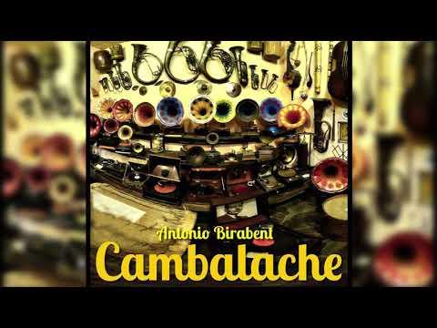 Antonio Birabent - Canción Número 5 from YouTube · Duration:  3 minutes 2 seconds