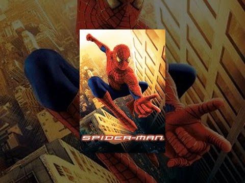 The Amazing Spider-man №1 vol. 4 обзор комикса (Удивительный Человек-паук) ЧЕЛОВЕК-ПАУК | КАК ЧИТАТЬ СЕРИИ КОМИКСОВ