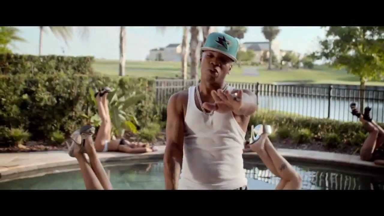 Attractive Plies   Feet To The Ceiling   Official Video (Prod. By June James)   YouTube
