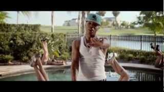 Download Plies - Feet To The Ceiling - Official  (Prod. by June James) MP3 song and Music Video
