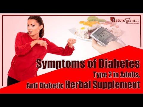 symptoms-of-diabetes-type-2-in-adults,-anti-diabetic-herbal-supplement