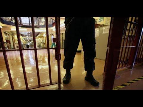 ALERT! CALIFORNIA THREATENS PRISON FOR CONSERVATIVES!