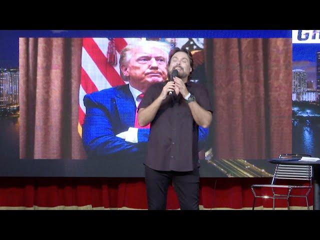 El Show de GH 3 de Sept 2020 Parte 2