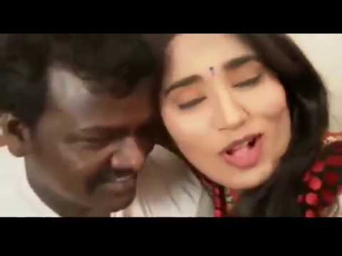 Swathi Naidu video leaked 2017!!!! Watch till end thumbnail