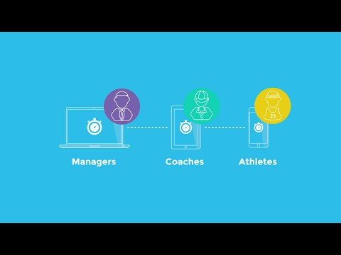 sportlyzer:-sports-team-management-software-(italian-subtitles)