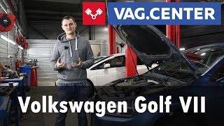 видео Запчасти для Volkswagen Scirocco (Фольксваген Сирокко)