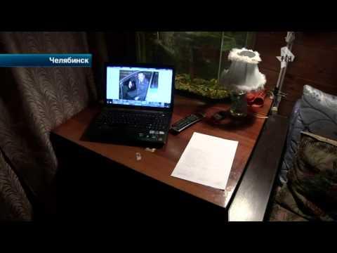 В Челябинске подполковника полиции подозревают в избиении подчиненного