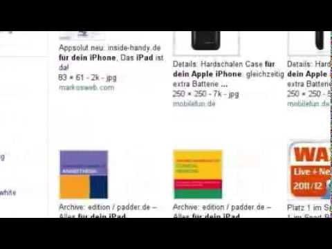 Ebooks Mobile lesen, Hol Dir Deine Ebooke aufs Handy, Smartphone, eBook-Reader & Co.