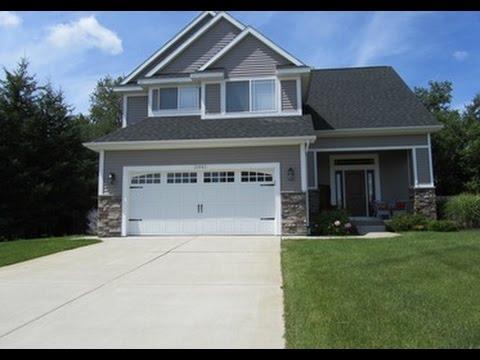 15842 Pastoral Path East Lansing Michigan. Greater Lansing Real Estate.Houses For Sale in Lansing MI