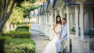 Merve & Erdinç Aşk Hikayesi     Love Story