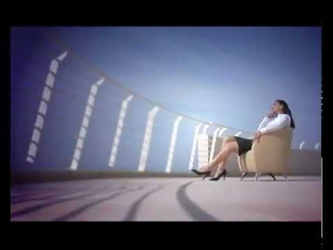 BANIF.- BANK MALTA - CREDIT CARDS