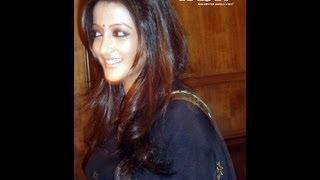 Chitrangada (Bengali, 2012) is a hot movie - Raima Sen: Rituparno Ghosh Film Theatrical Premiere