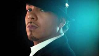 Baby Bash - Outta Control ft Pitbull Instrumental
