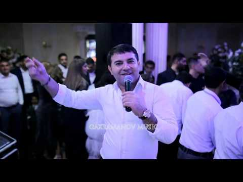 Rustam Mahmudyan - Govend -POTPORi 2020 Рустам Махмудян Езидская песня