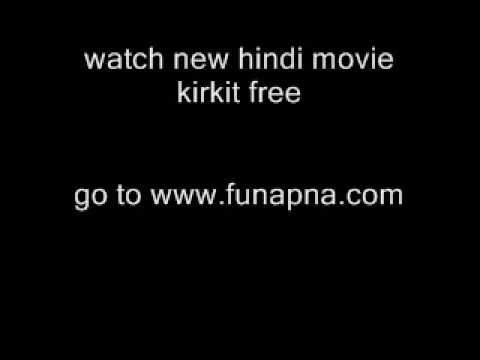 hindi movie Kirkit
