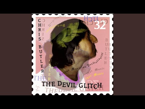 The Devil Glitch (Long Version)