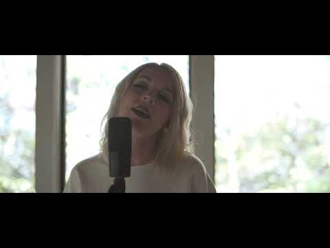 Angels by Sarah Reeves (Ivory Sessions)