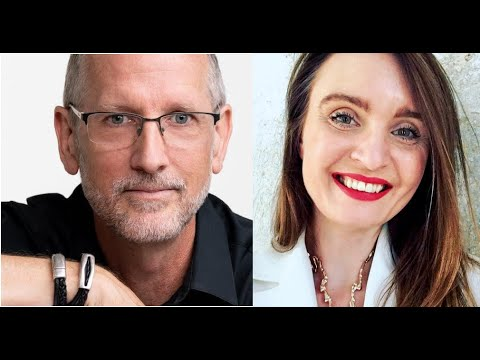 NXTLVL Podcast, E11: Restoring The Meaning Of Luxury with Dr. Martina Olbertova, Meaning.Global CEO