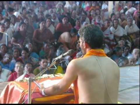 bhagavatha sapthaham malayalam