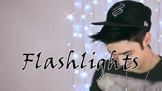 Flashlights - Jessie J @EdgarNoise