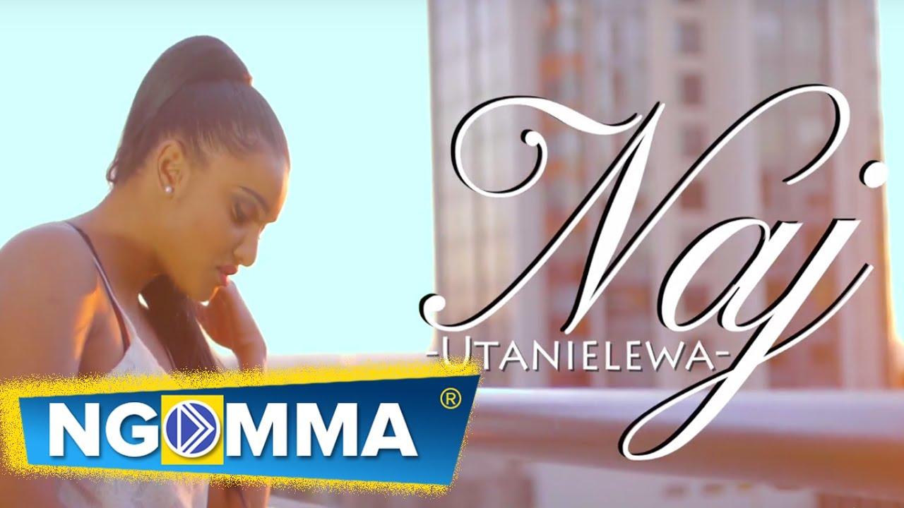 Download Naj - Utanielewa (Official Video)