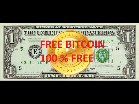 LES TOP SITE WEB  GANGER FREE BITCOIN