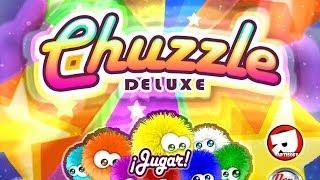 Chuzzle Deluxe (tutorial como descargar e instalar)