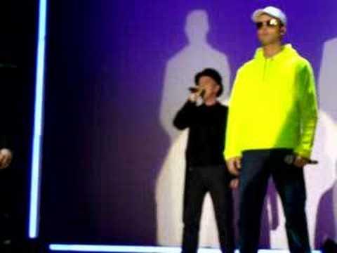 Pet Shop Boys - We're the Pet Shop Boys (german version)