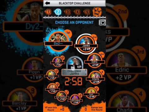 Full BTC Run On MyNBA2k17 With First Place Finish! Pack Opening At The End!!!