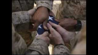 John Michael Montgomery - Letters from Home - Soldier Tribute