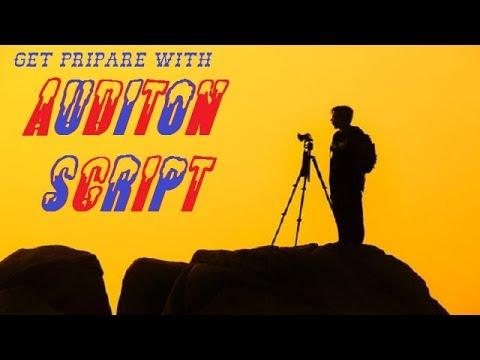 Script 10 |#audition script, #hindiscript, #monologue, Best Hindi Audition  #Hindi Dialogue |
