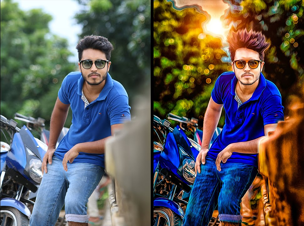 photoshop tutorials photoshop photo