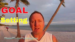Inspiration: Living your Dreams, Goals and planning your future. From Key West Florida