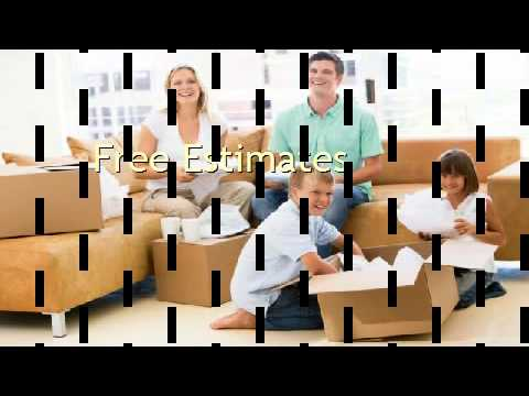 Moving Company Inverness Fl Movers Inverness Fl