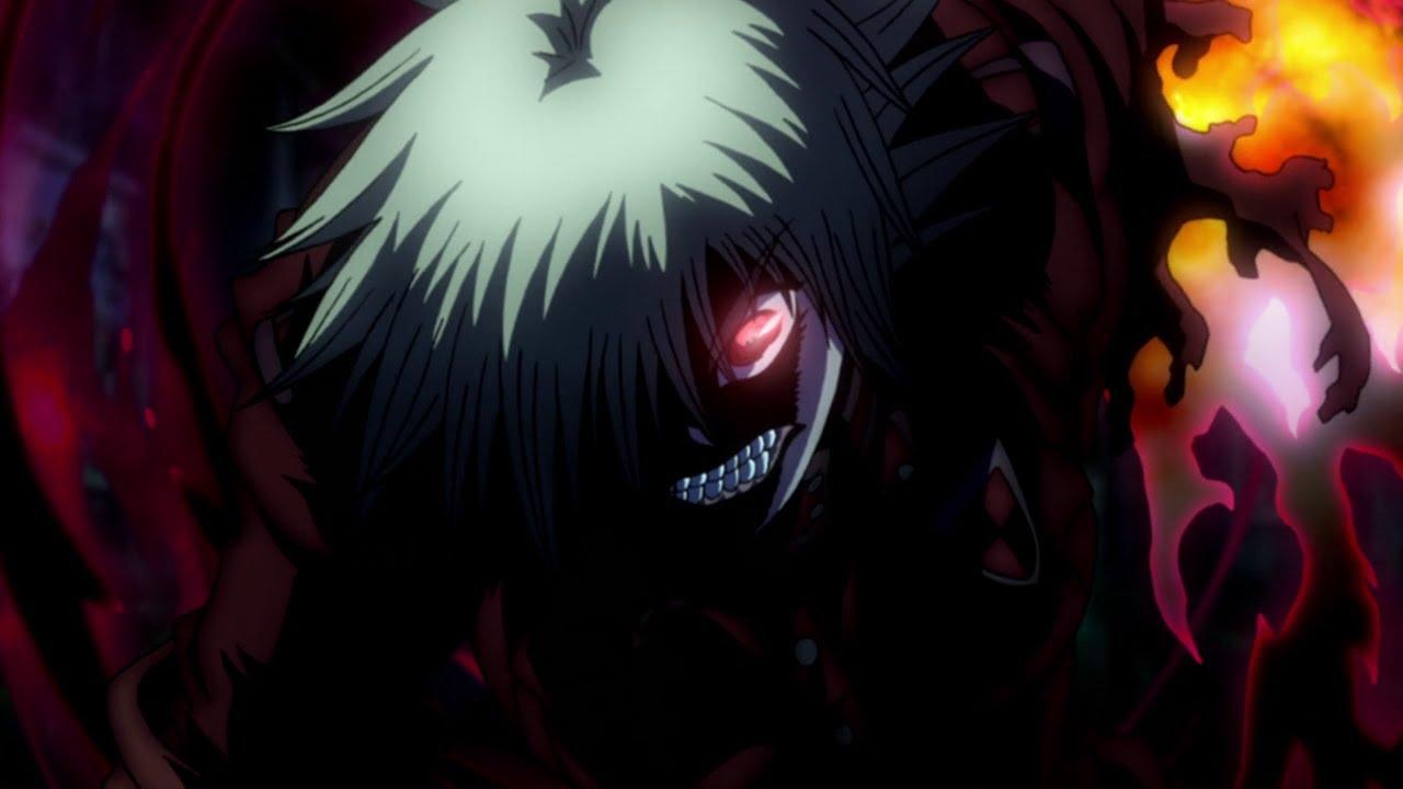 amv demigods bestamvsofalltime anime mv �� youtube